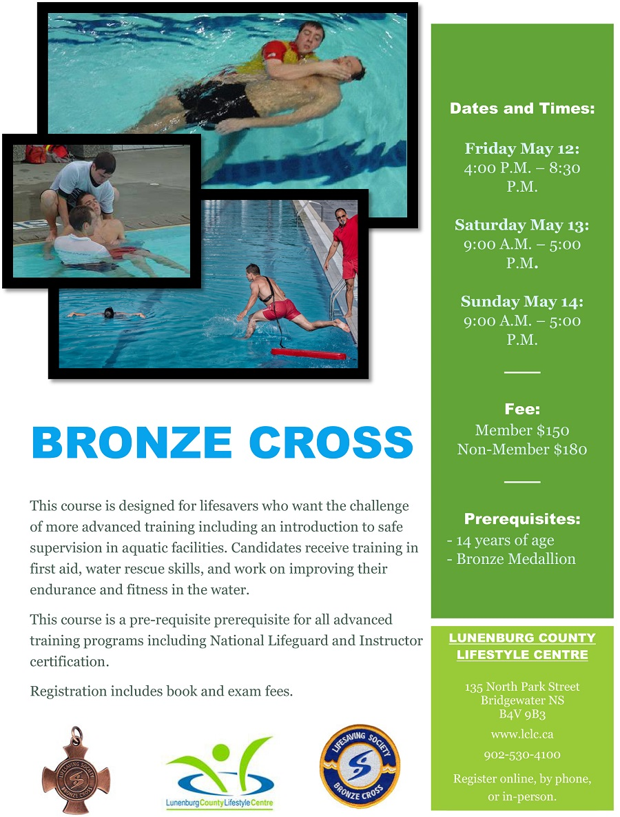 Bronze Cross flyer May 12 14 resized