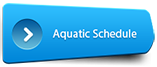 aquatic schedule