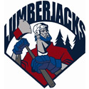 club-lumberjacks