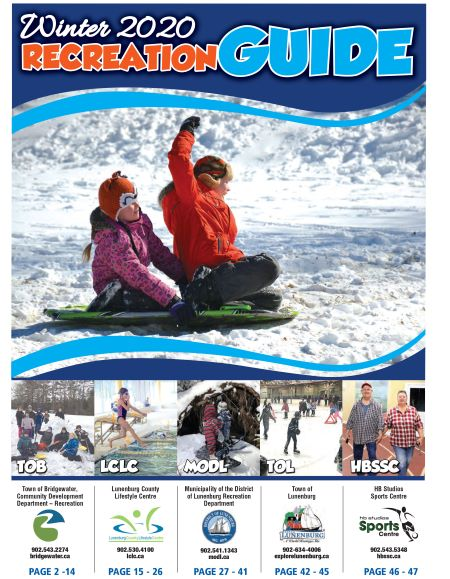 cover page winter2020 web