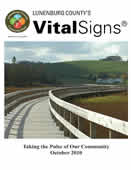Lunenburg_County_Vital_Signs_Report
