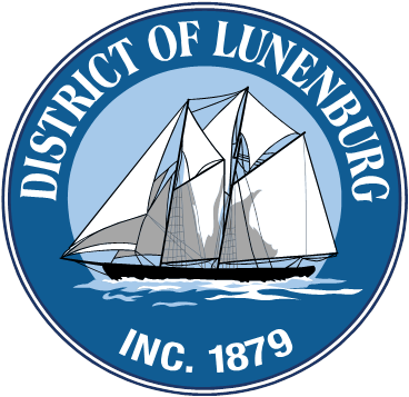 District of Lunenburg